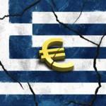 Грција добива 6,3 милијарди евра на крајот на април