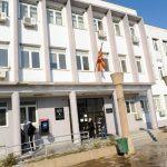 OJO Велес поднесе обвинителен предлог за сторени тешки дела против безбедноста на луѓето и имотот во сообраќајот