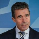 НАТО трупа војска во источна Европа, Бугарија тргнува против Путин