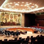 Итен состанок на Советот за безбедност на ОН за кризата во Украина