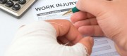 work-injury