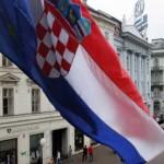 Хрватска воведува и неработен четврток за фирмите во криза