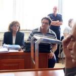 Очниот лекар Дејан Ставриќ осуден на една година затвор