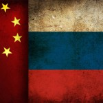 Кина де-факто го признава Крим во состав на Русија