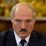 Лукашенко го враќа кметството во селата