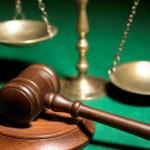 Билтени со пресуди и заклучоци на Апелационите судови
