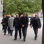 Ослободен обвинетиот за кражбата на бабата милионерка во Битола