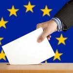 Евроизбори: Нова шанса за екстремистите