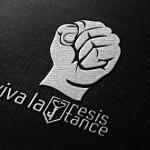 За отпорот