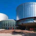 Кој ја застапува РМ пред Европскиот суд за човекови права?