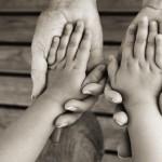 Определување издршка на малолетник
