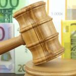УЈП: Измени во Законот за финансиска дисциплина