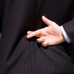 Карактеристики на забраната за конкурентско дејствување