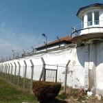 Извештај на Советот на Европа за затворите