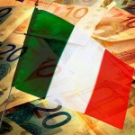 Италијанските адвокати се најплатените во Европа