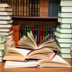 КЗД: Вознемирување по основ на сексуална ориентација во три учебници