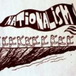 За патриотизмот и национализмот