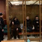 Доживотен затвор за убиецот на новинарката Политковскаја