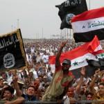 Ќе опстои ли Ирак како држава?