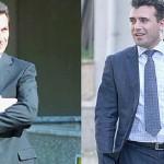 Започнува судскиот процес Груевски- Заев