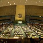 Русија достави нова нацрт резолуција до ОН за Украина
