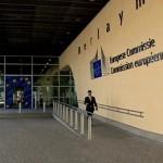 Лидерите на ЕУ избираат нов претседател на ЕК