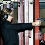 Услови за добивање дозвола за поседување оружје