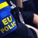 Еулекс останува во Косово уште две години