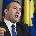 Српското обвинителство нареди проширување на истрагата против  Харадинај