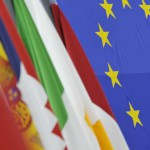 Позитивни очекувања од италијанското претседателство со ЕУ