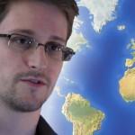 Сноуден бара азил во Бразил