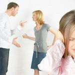 Се зголемува бројот на разводи во Македонија