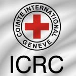 Црвен крст: Конфликтот во Украина е граѓанска војна