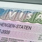 ЕП поддржа влез на Бугарија и Романија во Шенген зоната