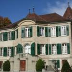 Арбитражниот суд за спорт во Лозана