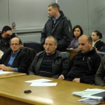Косово знае за доживотниот затвор, но не носи одлука за екстрадиција