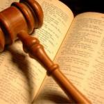 Предложен е НОВ Закон за извршување