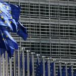Уставните измени под лупа на Брисел, оценката ќе биде дел од извештајот за напредокот