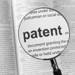 Постапка за регистрирање патент