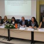 Датабаза за пресуди од ЕСЧП за унaпрeдувaње на судскатa пракса во Македонија