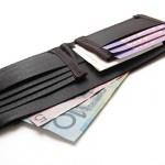 Минимална плата во Германија – 8,50 евра за еден час работа