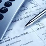 Според бизнисмените новиот закон за ДДВ ќе биде удар за малите фирми