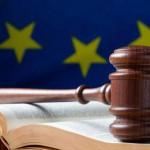 """Обука: """"Клевета од аспект на Законот за граѓанска одговорност за навреда и клевета и примери од практиката на ЕСЧП"""""""