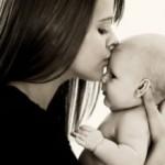 Упис на новороденче и издавање на извод од матична книга на родени