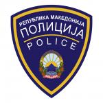 Уапсени двајца бугарски државјани за фалсификување платежни картички