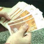 Постапка за остварување на правото за еднократна парична помош
