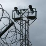 Европскиот суд за човекови права ја осуди Полска поради тајните затвори на ЦИА