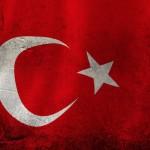 Група кипарски Грци поднесоа тужба против Турција пред Хаг