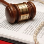 Што предвидуваат новите измени на Законот за работни односи