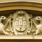 Организациона поставеност на Град Загреб и разлики и заеднички карактеристики во организацијата на главните градови